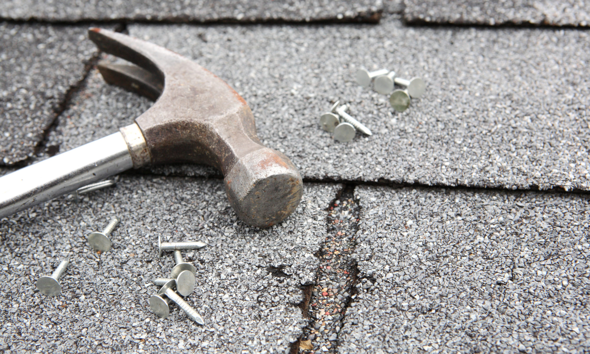 Signs That Your Roof Needs to be Replaced