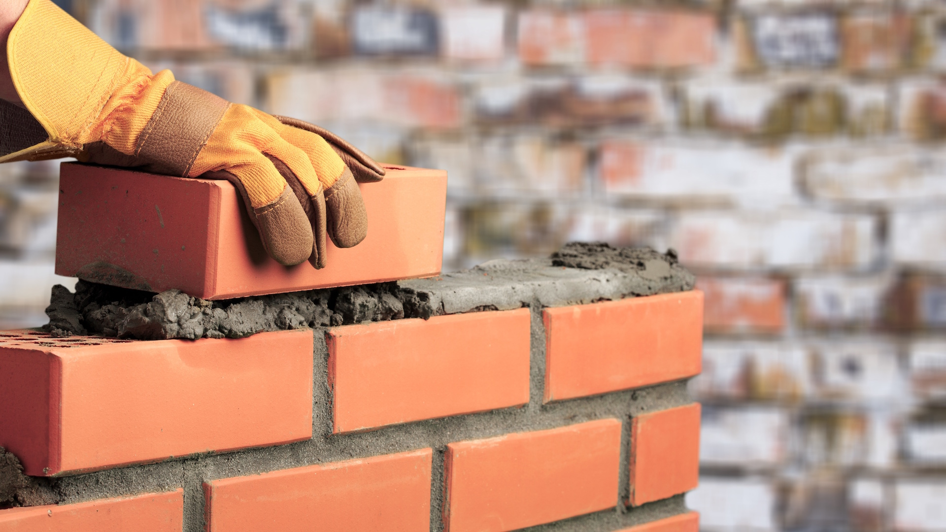 Handling Masonry Damages in Cold Weather