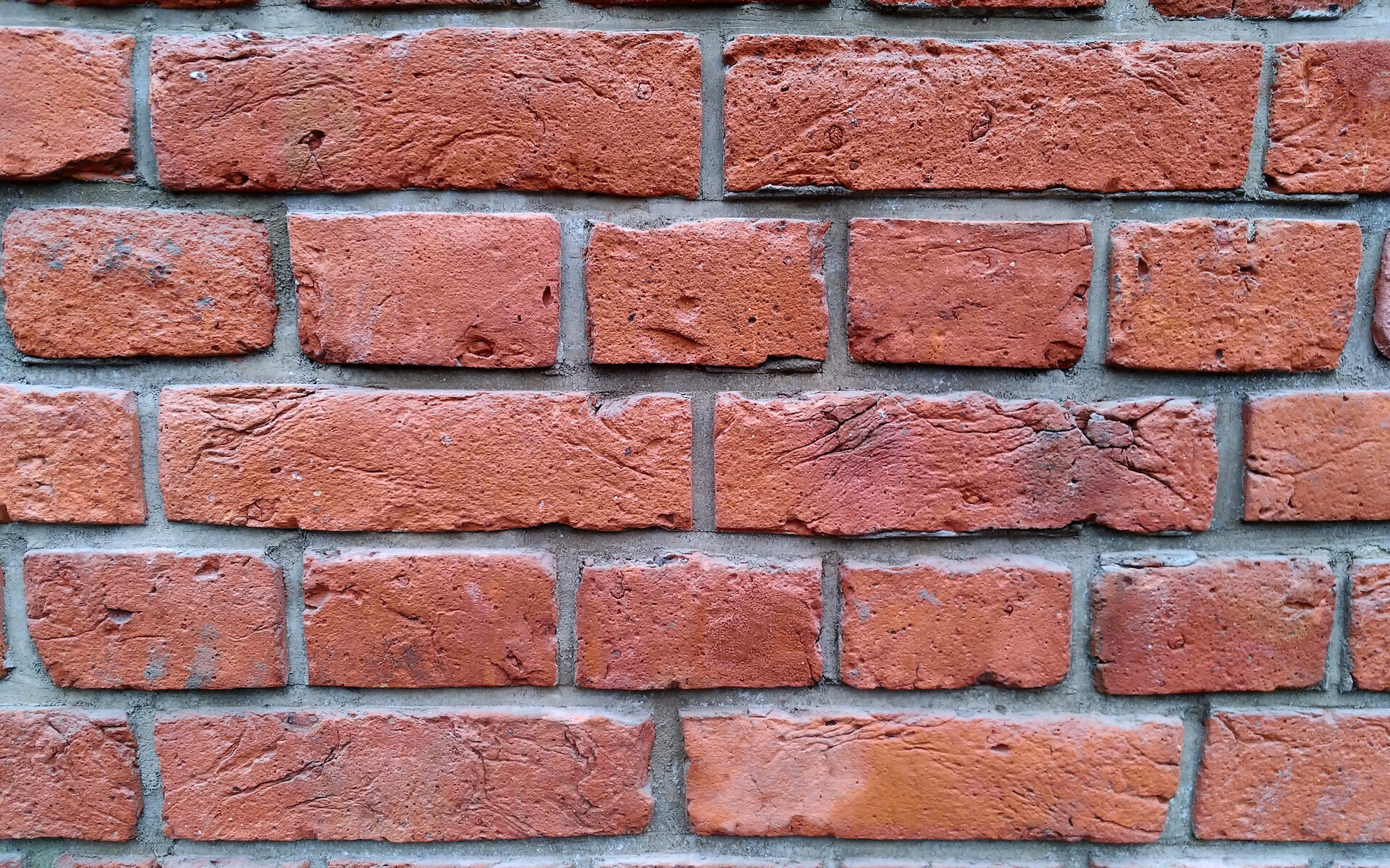 how often should tuckpointing be done
